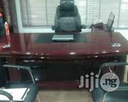 Brand New Executive Table | Furniture for sale in Abuja (FCT) State, Central Business Dis