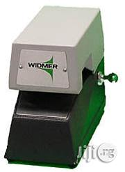 Widmer Time Stamping Machine | Restaurant & Catering Equipment for sale in Abuja (FCT) State, Central Business Dis
