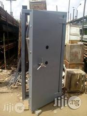 Brand New Office And Bank Vault Door | Doors for sale in Abuja (FCT) State, Central Business Dis