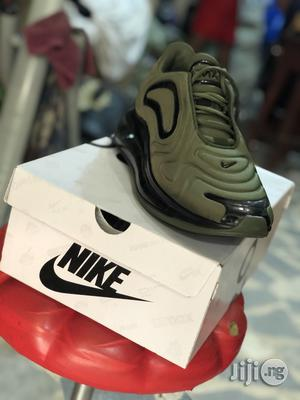 Nike Canvass | Sports Equipment for sale in Lagos State, Lekki