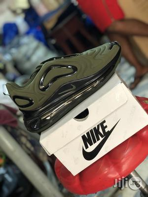 New Nike Canvass | Sports Equipment for sale in Lagos State, Ikoyi