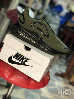 Nike Canvass | Sports Equipment for sale in Lagos State, Victoria Island