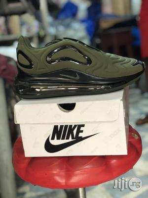 Original Nike Canvass | Sports Equipment for sale in Lagos State, Lekki