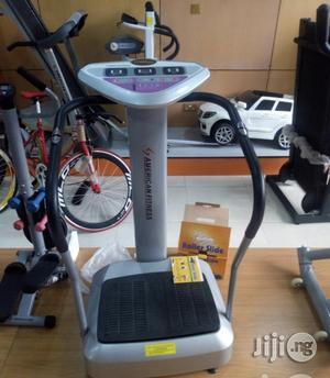 Total Body Massager   Sports Equipment for sale in Lagos State, Lekki
