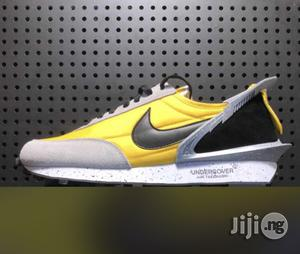 Quality Nike Canvass | Sports Equipment for sale in Lagos State, Lekki