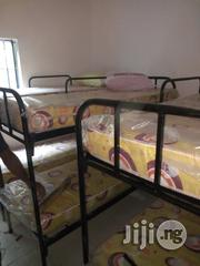 New Durable Bunk Bed | Furniture for sale in Oyo State, Ibadan
