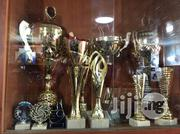 Italian Trophies | Arts & Crafts for sale in Lagos State, Lekki Phase 2