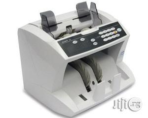 Glory Counting Machine | Store Equipment for sale in Kaduna State, Makarfi