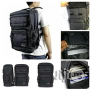 Laptop Bag | Computer Accessories  for sale in Lagos State, Lagos Island