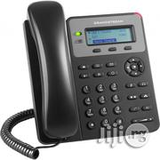Grandstream GXP1615 Small-business HD IP Phone | Home Appliances for sale in Abuja (FCT) State, Asokoro