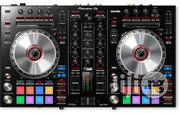 Pioneer DJ DDJ-SR2 Portable 2-channel Controller For Serato DJ | Audio & Music Equipment for sale in Lagos State, Ikeja