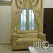 Interior Curtains and Designs | Home Accessories for sale in Lagos State, Ojo