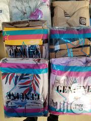 Designer Bedspread | Home Accessories for sale in Lagos State, Ojo