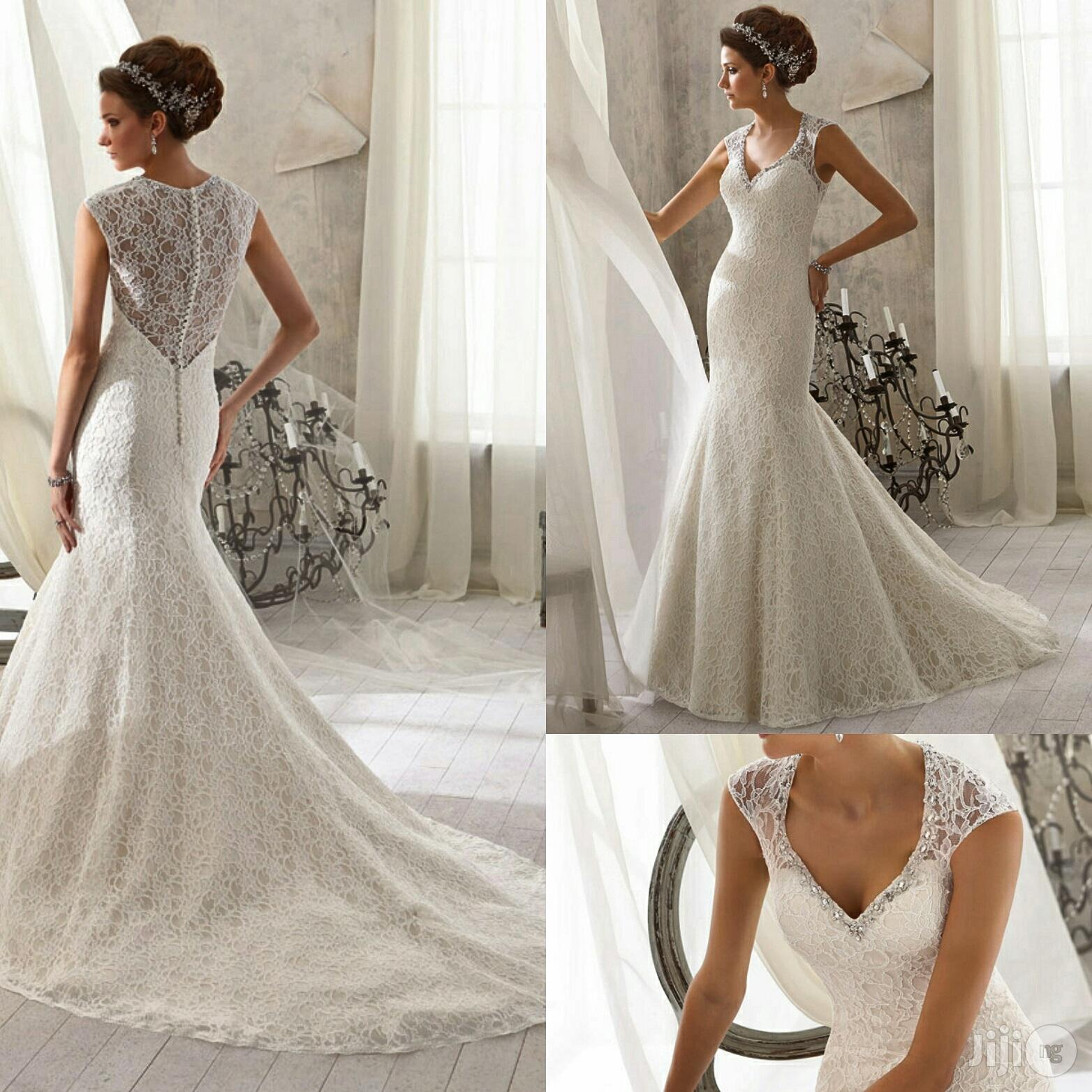Used Wedding Dress For Sale In Mushin Wedding Wear Accessories Tola Gboyega Jiji Ng For Sale In Mushin Buy Wedding Wear Accessories From Tola Gboyega On Jiji Ng,Wedding Guest Zara Evening Dresses