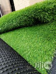 Artificial Grass And Installation Accessories For Sale | Garden for sale in Lagos State, Ikeja