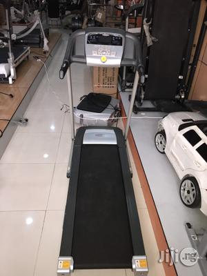2hp Treadmill | Sports Equipment for sale in Lagos State, Badagry