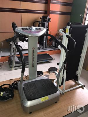 Full Body Massager | Sports Equipment for sale in Lagos State, Maryland