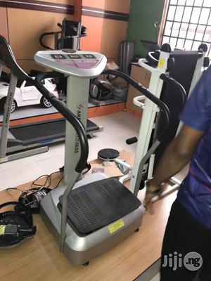 Brand New Massager | Sports Equipment for sale in Lagos State, Ikorodu