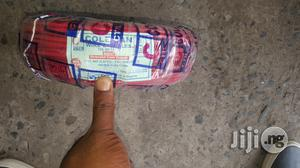 6mm Coleman Single Wire | Electrical Equipment for sale in Lagos State, Lagos Island (Eko)