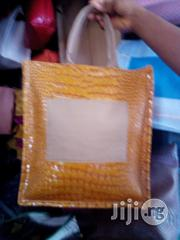 Souvenir For Party | Bags for sale in Lagos State, Ikeja