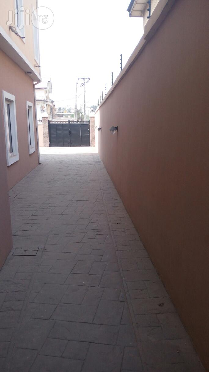 Interlocks Production, Installation, Tiles Fixing Services | Building & Trades Services for sale in Lagos State, Nigeria