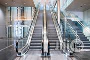 Best Elevator And Escalator Installations And Supplies In Nigeria | Computer & IT Services for sale in Lagos State, Ikeja