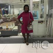 Front Desk Officer   Customer Service CVs for sale in Lagos State, Ibeju