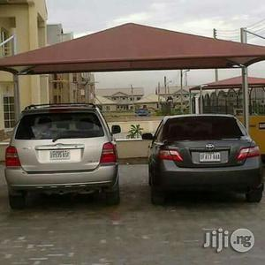 Carport and Carport Engineer | Building Materials for sale in Lagos State, Surulere