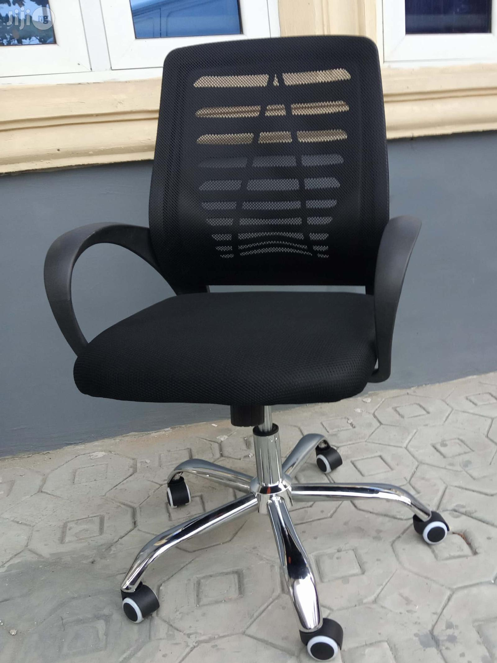 New Ideas Quality Modern Office Chair