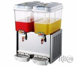 Juice Dispencer | Restaurant & Catering Equipment for sale in Abuja (FCT) State, Kubwa