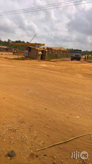 One & Half Plot of Land for Sale. | Land & Plots For Sale for sale in Lagos State, Ojo