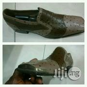 Original Spanish Brand Mister Shoes | Shoes for sale in Lagos State, Lagos Island