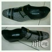 Pure Leather Spain Brand Mister Shoes | Shoes for sale in Lagos State, Lagos Island