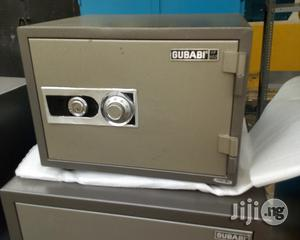 Brand New Fireproof Safe | Safetywear & Equipment for sale in Abia State, Umuahia
