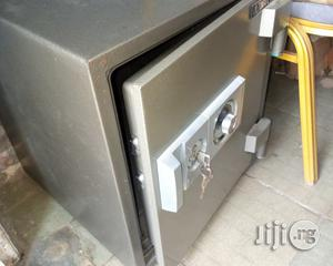 Open Repair And Overhaul Fireproof Safes And Vault Doors | Repair Services for sale in Abia State, Umuahia