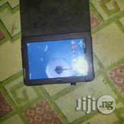 Samsung Galaxy Note 10.1 Black 16 Gb | Tablets for sale in Lagos State, Yaba