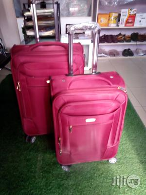 Luggage Luggage | Bags for sale in Lagos State, Ikeja