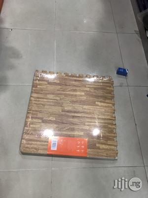 New Interlocking Mat   Sports Equipment for sale in Lagos State, Maryland