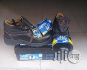 Safety Armstrong Boot | Shoes for sale in Abuja (FCT) State, Abaji