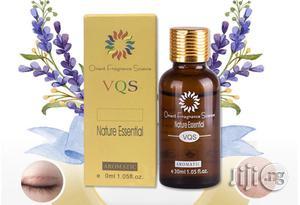 Whitening Essential Oil Brightening Spotless Oil Skin Care Dark Spots Remove Oil Ance Marks Removal Oil | Skin Care for sale in Lagos State, Ikeja