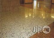 For Cleaning,Re-polishing Marble,Terrazo,Granite,Machine Rentage | Building & Trades Services for sale in Lagos State, Ikoyi