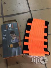 Slimming Belt | Tools & Accessories for sale in Kogi State, Lokoja