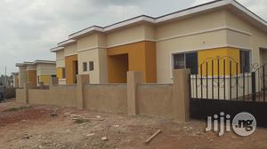 2&3 Bedroom Bungalow For Sale In Mowe Axis | Houses & Apartments For Sale for sale in Ogun State, Obafemi-Owode