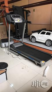 Brand New 2hp Treadmill | Sports Equipment for sale in Bauchi State, Giade