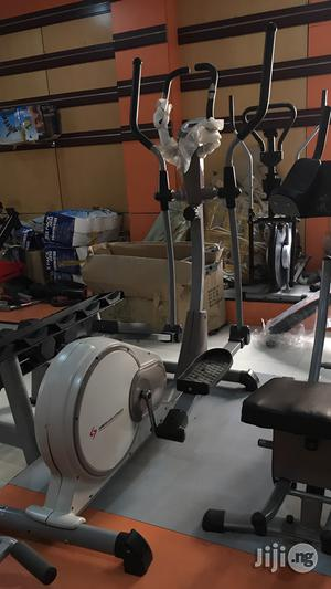 Cross Trainer | Sports Equipment for sale in Abuja (FCT) State, Lokogoma