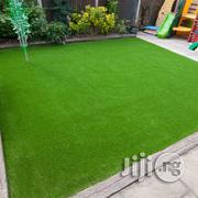 Original & Durable Artificial Carpet Grass For Sale & Installation. | Garden for sale in Lagos State, Ikeja