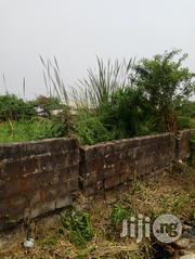 Standard Plot of Land for Sale At Owode Ajah. | Land & Plots For Sale for sale in Lagos State, Ajah
