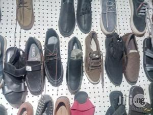 Massive Sales of Shoes | Shoes for sale in Rivers State, Port-Harcourt