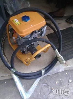 Pocker Vibrating Machine   Electrical Equipment for sale in Lagos State, Lagos Island (Eko)
