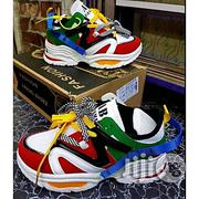Fashion Sneakers, | Shoes for sale in Abuja (FCT) State, Central Business Dis